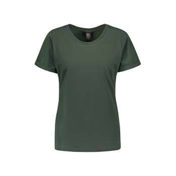 Kaiko Clothing Everyday T-Shirt, Forest