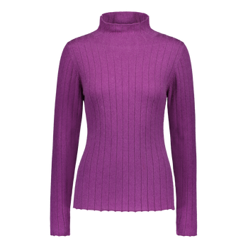 Kaiko Clothing Cashmere Turtleneck, Hay