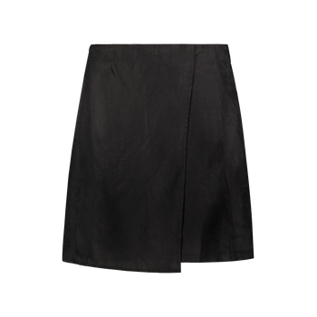 Kaiko Clothing Skort, Black