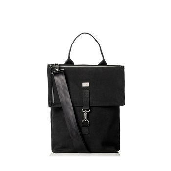 Globe Hope Kolea Shoulder Bag, Black