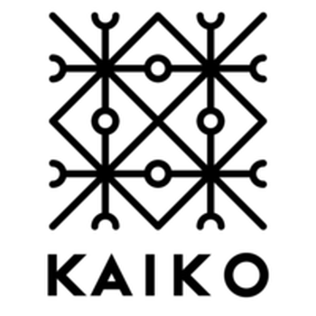 Kaiko Clothing