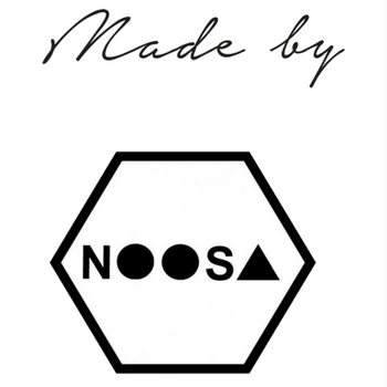 Made by Noosa