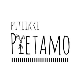 Pietamo Anja mekko, Sudenkorento, XL | KureStore English