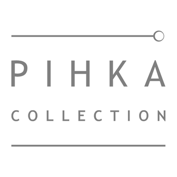 Pihka Collection