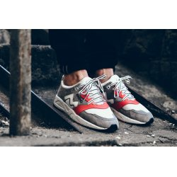 "Karhu Aria ""OG INSPIRED"" Wet weather/Fiery Red"