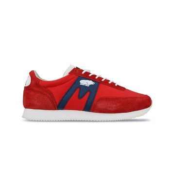Karhu Albatross Racing Red/Poseidon