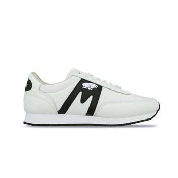 Karhu Albatross Leather White/Black