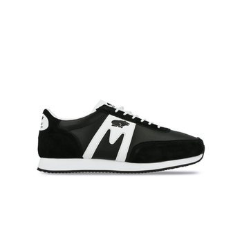 Karhu ALBATROSS Leather Black/White