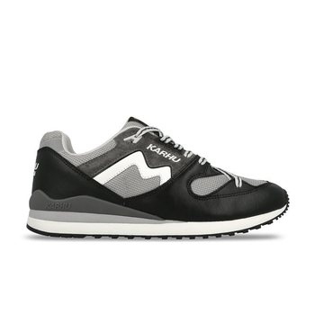 Karhu Synchron Classic Black/Wet Weather