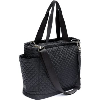 ASK Scandinavia Lily Bag, Black