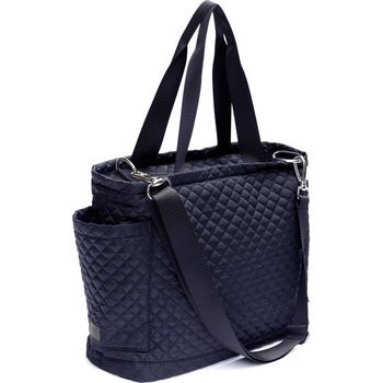 ASK Scandinavia Lily Bag, Navy