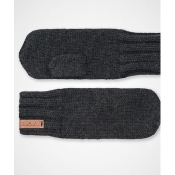 Store of Hope Merinovilla Klara Lapaset, Charcoal Grey