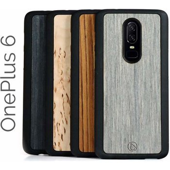 Lastu Cover for OnePlus 6