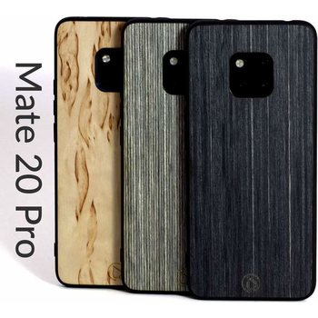 Lastu Cover for Huawei Mate 20 Pro