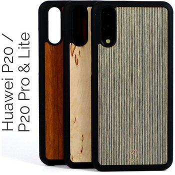 Lastu Cover for Huawei P20 Pro