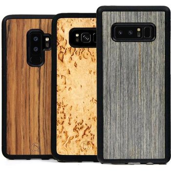 Lastu Cover for Samsung Galaxy S7 Edge