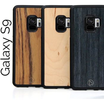 Lastu Cover for Samsung Galaxy S9