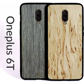 Lastu Cover for OnePlus 6T