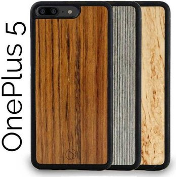 Lastu Cover for OnePlus 5