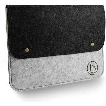 Lastu Sleeve For Laptop And Tablet, Talvi