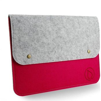 Lastu Sleeve For Laptot and Tablet, Kesä