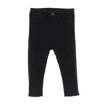 Kiddow Jeans, Black