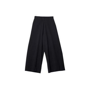 Aarre Alex Culottes, Black