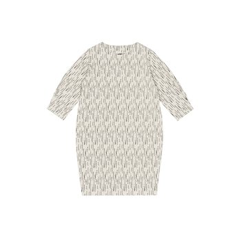 Aarrekid Cora Dress, Birch
