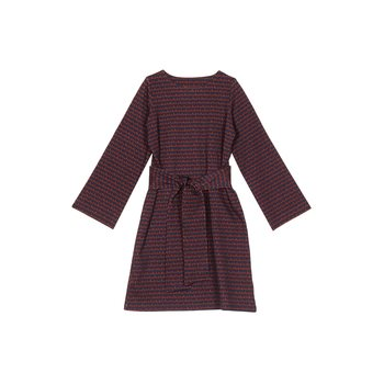 Aarre Cody Dress, Karu