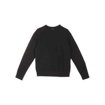 Aarre Adam Sweater