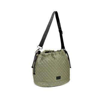 ASK Scandinavia Ocean Mandi Bag, Olive Green