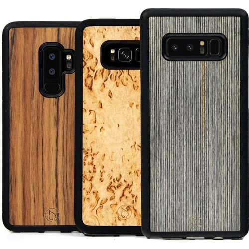 Lastu Cover for Samsung Note 9